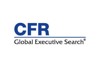 CFR-2014-350x235
