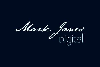Mark-Jones-350x235