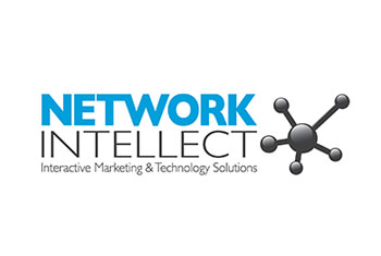 Network-Intellect-350x235
