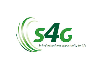 S4G-350x235