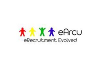 eArcu-350x235