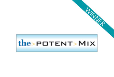 The Potent Mix poll – Most Professional Agency: WDAD Communications