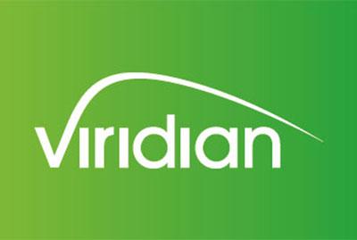 Viridian Housing