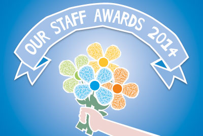 North Middlesex University Hospital NHS Trust: Employee engagement at the Palace