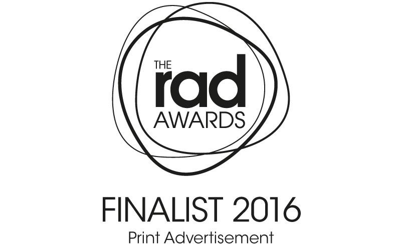 Award winning recruitment advertising agency London