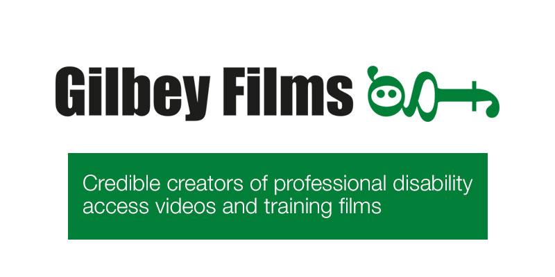 Diversity recruitment videos