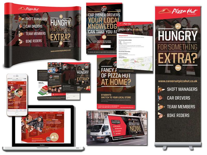 Walmart Presto Pizzazz Pizza Oven Bing Images