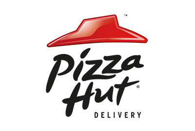 Pizza Hut Pizazz!