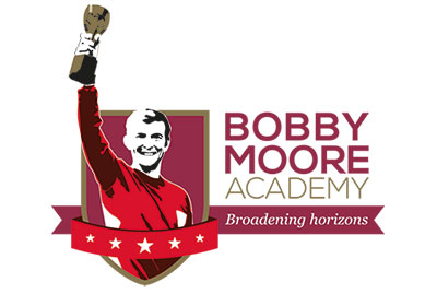 Bobby Moore Academy: Creating a Lasting Legacy