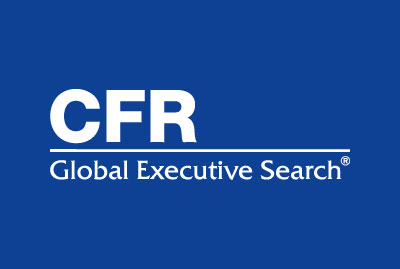 CfR – Marketing a UK Consultancy with Global Reach