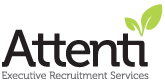 Attenti Executive Recruitment Services
