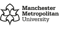 MMU employer branding