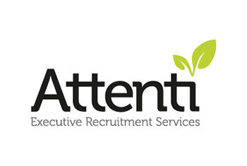 recruitment advertising agency london