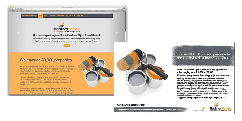 Hackney-Homes-800x400 Portfolio secondary image