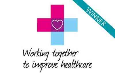 Best Resourcing Provider: WDAD & Lewisham & Greenwich NHS Trust