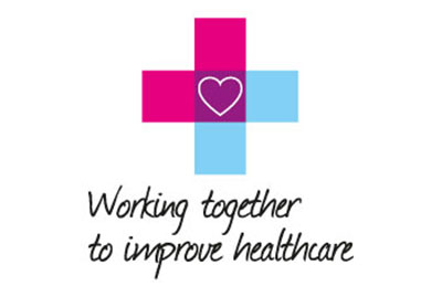 Lewisham & Greenwich NHS Trust: When Two Become One