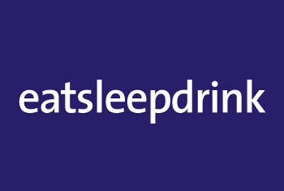 Whitbread: Eat, Sleep & Drink