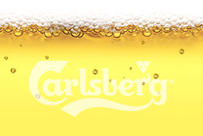 Carlsberg: Probably the Best Campaign in the World?