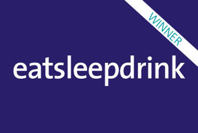 Best Recruitment Campaigns: Whitbread – Eat, Sleep & Drink