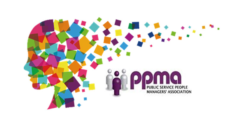 PPMA awards creative recruitment advertising