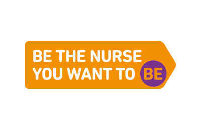 St Andrew's Healthcare: a Careers Microsite to Support Nursing Recruitment