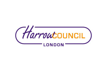 Harrow Council: Public Health Recruitment Microsite