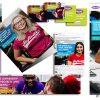 EVP and Employer Brand