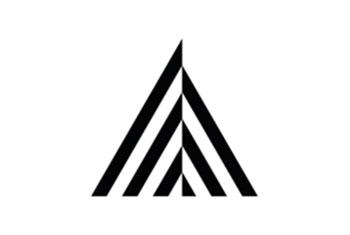 Agile-Films-350x235
