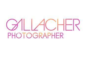 Gallacher-350x235