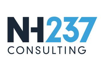 NH237-350x235