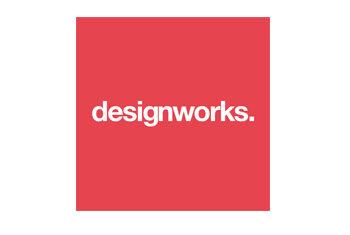 Designworks-350x235