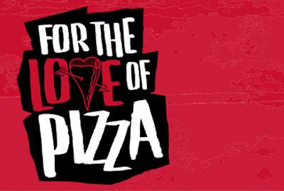 Pizza Hut: New Careers Website